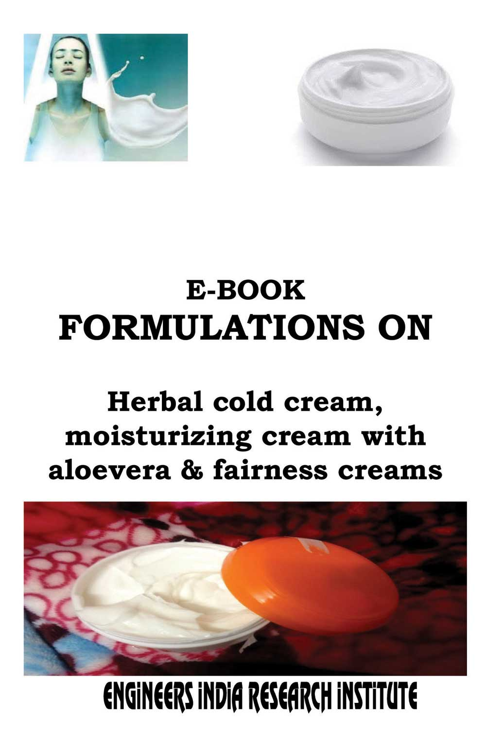 questionnaire on fairness cream Read discussions about best fairness cream for skin lightening for oily skin, acne prone skin, best fairness cream for skin lightening in india.