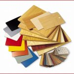decorative-laminates