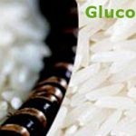 Glucose-from-brooken-rice