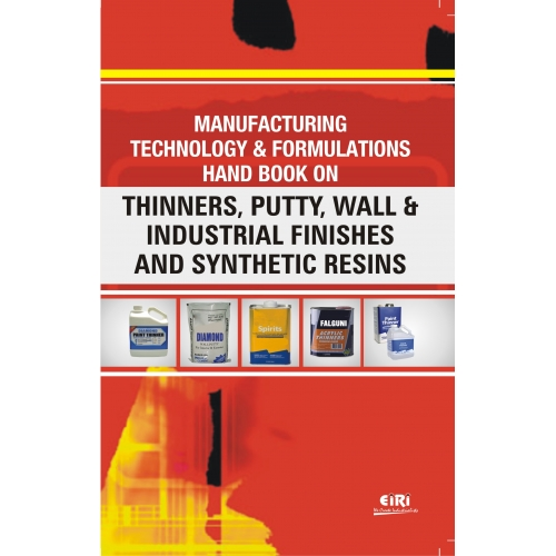 paint technology books pdf free download