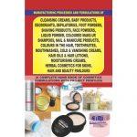cosmetics-cream