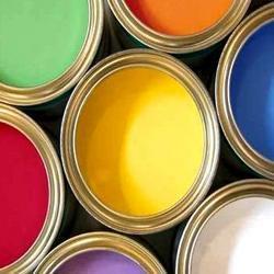industrial-paints-250x250