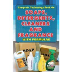 soap-detergent-pic