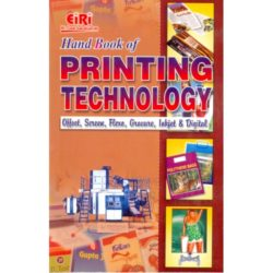 printing-technology-pic