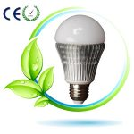 led-bulb-light