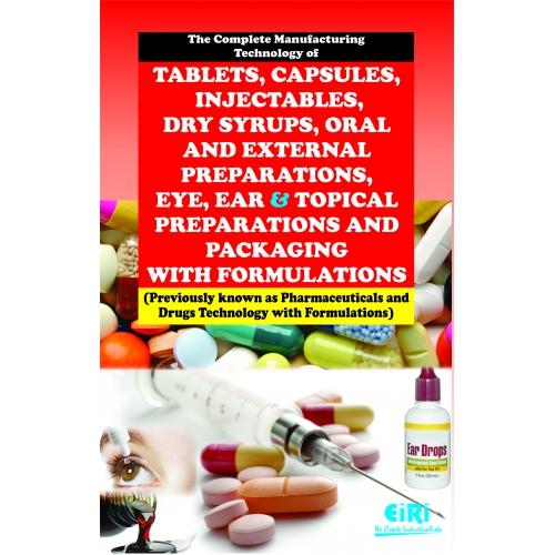 pharma-pic