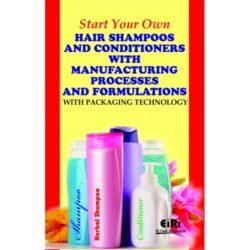 shampoo-pic
