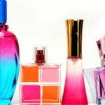gallery-fragrances