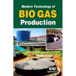 biogas-pic