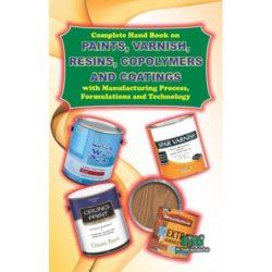 paints-varnish