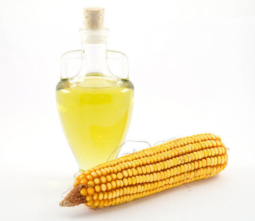project-report-on-corn-oil-500x500