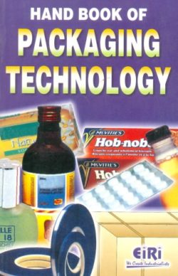 HAND BOOK OF PACKAGING TECHNOLOGY