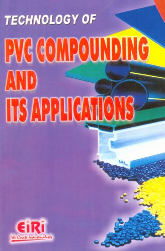 Project Report On Technology Of Pvc Compounding And Its