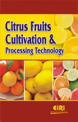 Project Reports on CITRUS FRUITS CULTIVATION & PROCESSING TECHNOLOGY(E-BOOK), Technology Handbooks on CITRUS FRUITS CULTIVATION & PROCESSING TECHNOLOGY(E-BOOK)