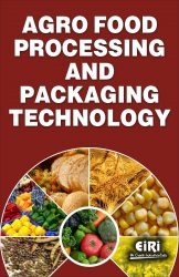 Project Reports on agro food processing and packaging technology book, Technology Handbooks on agro food processing and packaging technology book