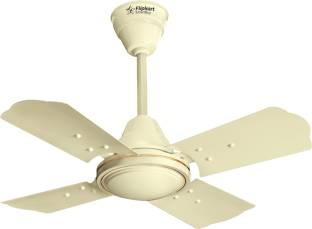 Ceiling Fans Project Report Manufacturing Process