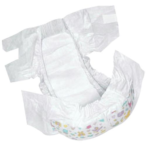 Biodegradable Diapers Manufacturing